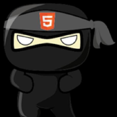 webprogramozás,weoldal készítés