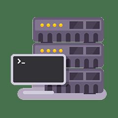 partner webtárhely